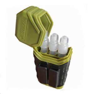 ExPen Basic Kit for Field Explosive Detection